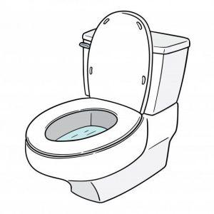 Sedot WC Murah Jombang